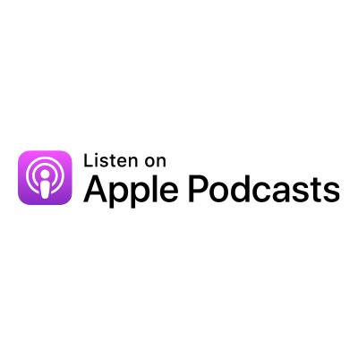 Applepodcasts