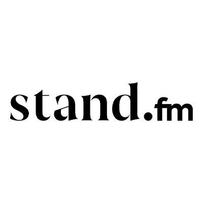 Standfm