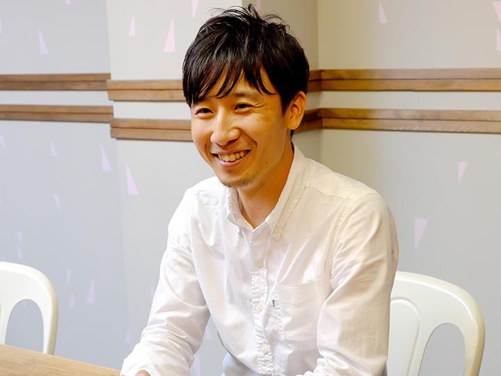 Imamura3
