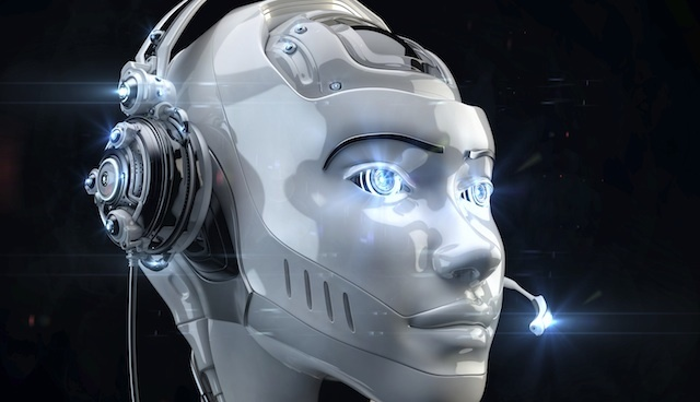 株式会社 VSN/ADASやADをはじめ、AI、機械学習、IoT、ウェアラブルデバイス等の新しい技術領域に強く、安心できる福利厚生もあるので20・30・40代、50代の幅広い世代の中途入社者が活躍 。
