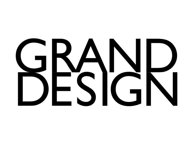 グランドデザイン 株式会社の求人情報