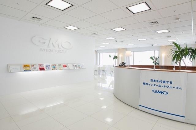 GMO TECH 株式会社/カスタマーサクセス職