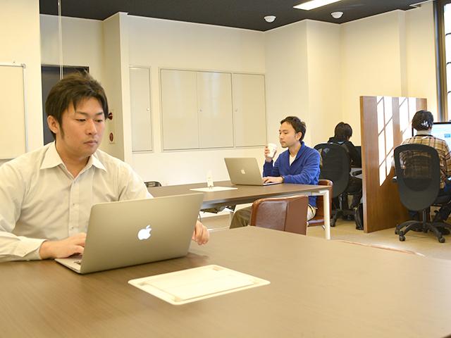 Japan Fujitsu 製造 :