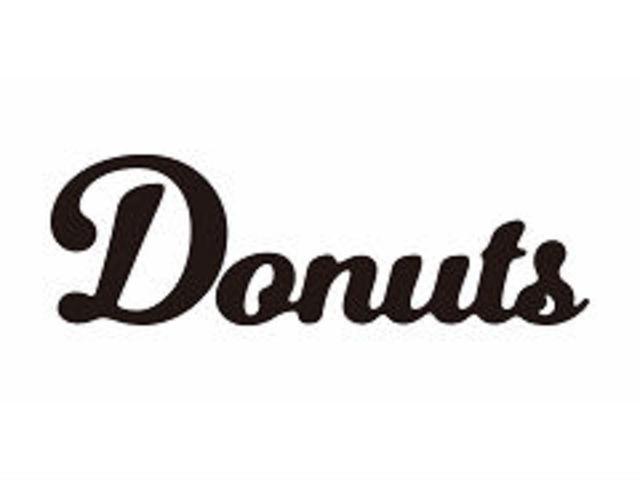 株式会社 Donuts/★京都勤務★ 自由な社風の元、少数精鋭チームを牽引するディレクターを募集!!