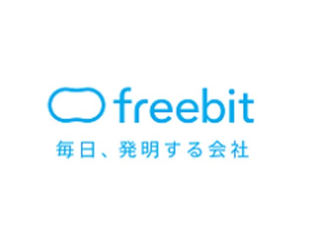 フリービット 株式会社の求人情報