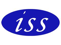 株式会社 アイエスサービス/【金融系基幹システム開発など,WEB,オープン系システムエンジニア】