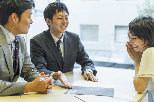 株式会社 クリーク・アンド・リバー社/Webサイトの改善、立ち上げなどのプランナー募集!
