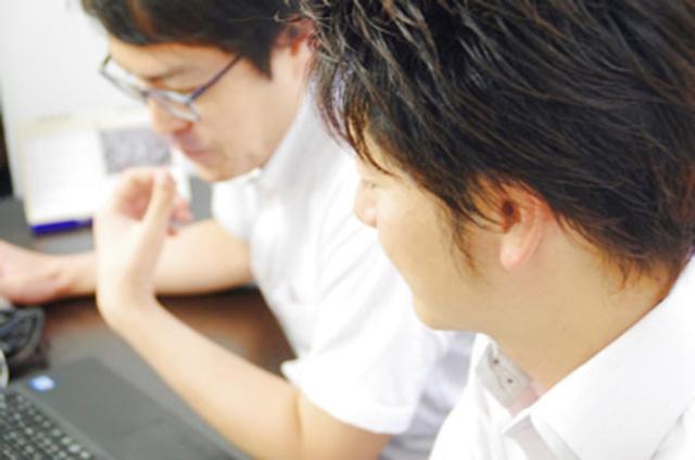 ロジスト 株式会社/【IT業界未経験でも可】語学力を活かして活躍できる人事ERP導入コンサルタント候補募集