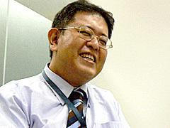 株式会社 PLMジャパン/製造業向けPDM/PLM構築プロジェクトリーダー
