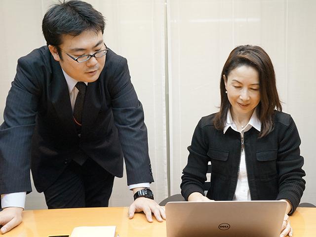 株式会社 キャリッジリターン/【Webエンジニア】積極採用中!!顧客と一緒にプロジェクトを進めていく中で、人間力も高めたいエンジニア集まれ!