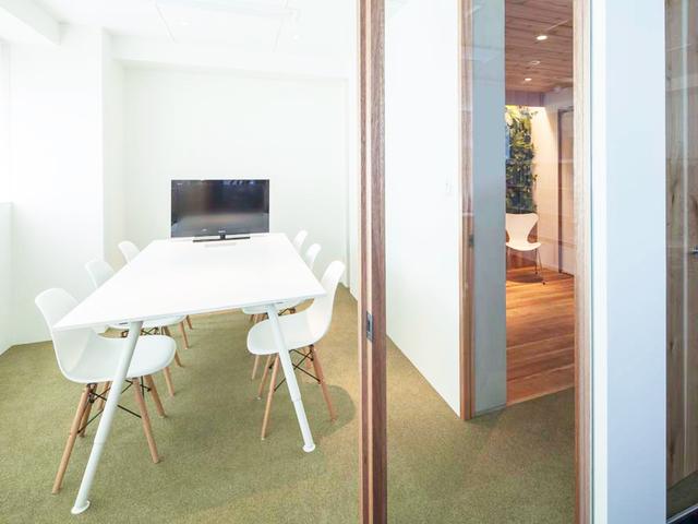 株式会社 Oz link/【フロントエンドエンジニア】 働き方改革&事業成長を続ける企業