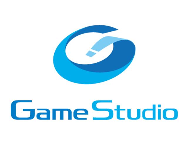 株式会社 ゲームスタジオ/【UIUXデザイナー(東京勤務)】ゲームプレイの満足度を左右する重要なポジション!