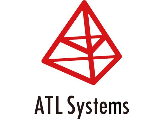 株式会社 エーティーエルシステムズ/【急募!】自治体向けデータ分析システムを開発