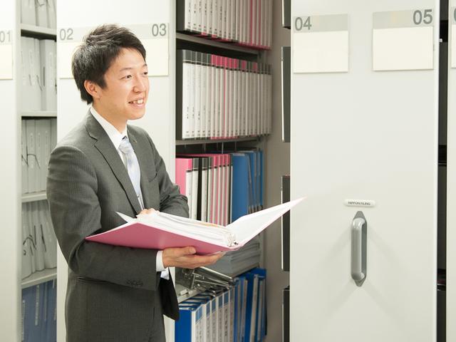 日本住宅 株式会社の求人情報
