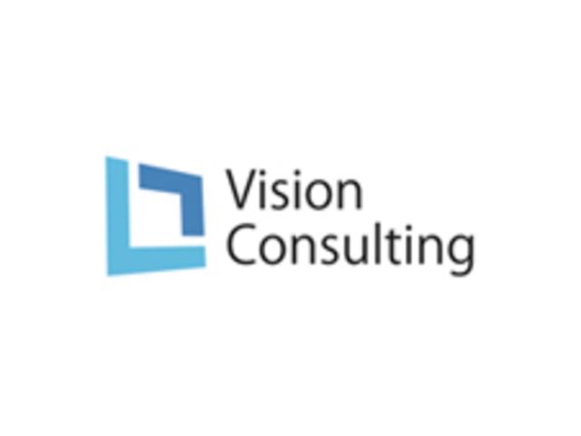 株式会社 ビジョン・コンサルティング/腕に自信のあるエンジニア限定募集。日本発のグローバルエンジニアカンパニーならVC