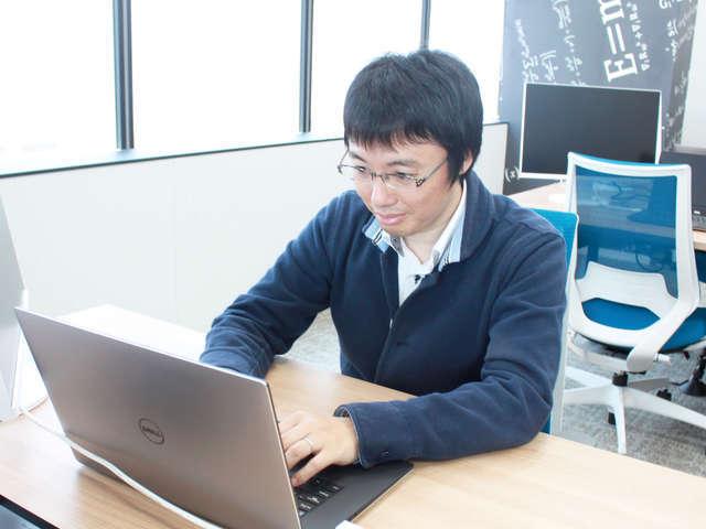 株式会社 シーディア/【アナログIC実機評価】未経験可!各種開発製品の開発補助