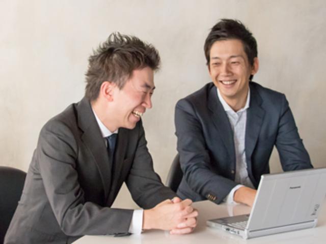 株式会社 SHIFT/【UIターン歓迎!】★毎年約150%売上成長企業★年間平均昇給率10.4%/ソフトウェア開発の新しい仕組みを創るコンサルタント。プロダクト/プロジェクトの品質向上にも貢献!