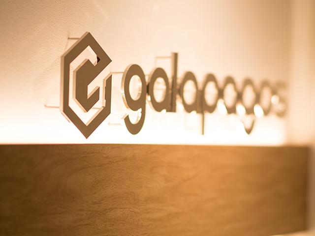 株式会社 ガラパゴスの求人情報