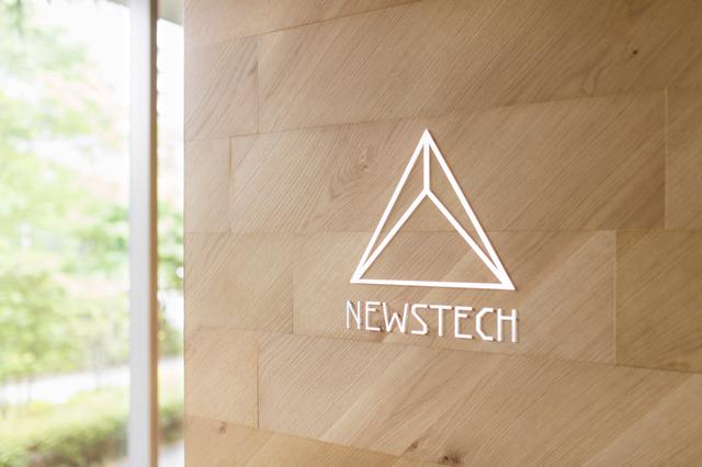 株式会社 NewsTech/【クリエイティブ職】新アプリ企画から会社全体のプロデュースを担うコアメンバー募集