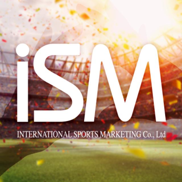 株式会社 インターナショナルスポーツマーケティング/【正社員】webディレクター/スポーツ×IT/リモートワーク推奨