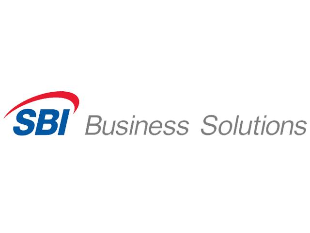 SBIビジネス・ソリューションズ 株式会社/会社の未来を担う 新規立ち上げサービスのユーザーサポートをトータルにお任せ!