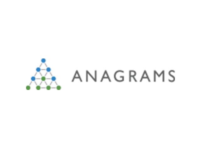 アナグラム 株式会社の求人情報