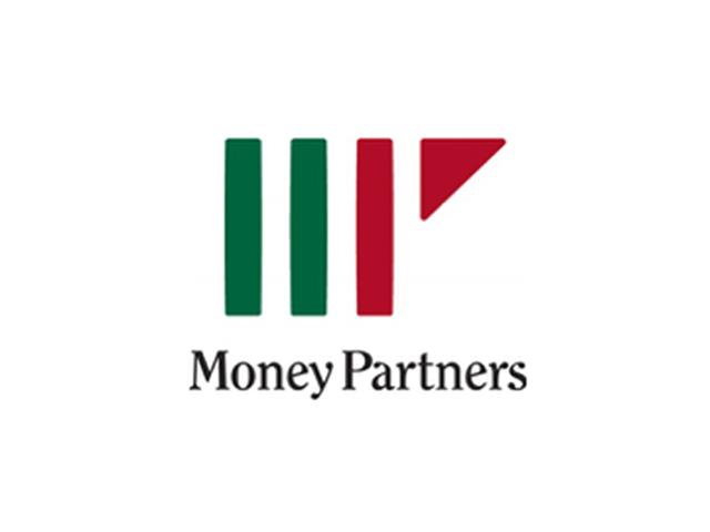 株式会社 マネーパートナーズ/【残業ほぼ0/第二新卒OK】金融業界での経験不問!暗号資産CFD/FXのリーディングカンパニーでキャリアを積めます。