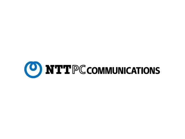 株式会社 NTTPCコミュニケーションズ/【フロントSE】東海支店フロントSE募集中!