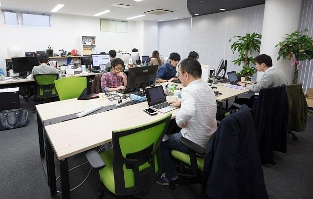 エクスチュア 株式会社/【マーケティング × ビッグデータ】大企業のマーケティングの課題を解決するビッグデータエンジニア・データサイエンティストを募集します