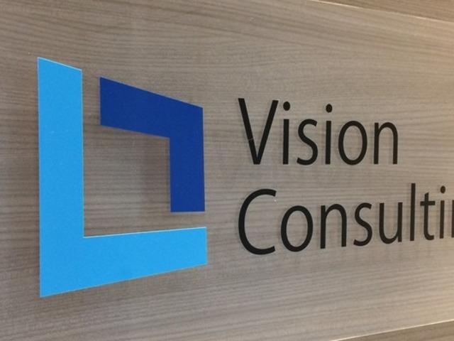 株式会社 ビジョン・コンサルティングの求人情報