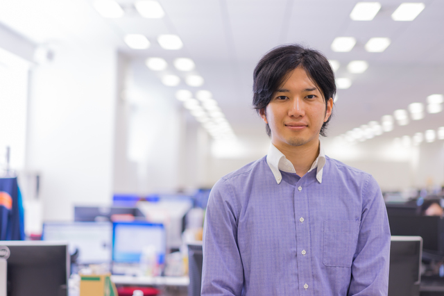 株式会社 デジタルハーツホールディングス/【エンジニア/オープンエントリー(大阪勤務)】品質保証・開発・インフラなどご経験を活かしてご活躍いただけます!