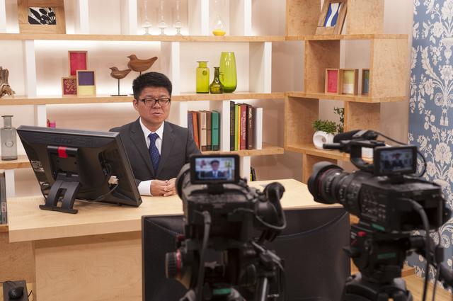 株式会社 フォーサイト/【講師担当】資格試験対策講座の講師職