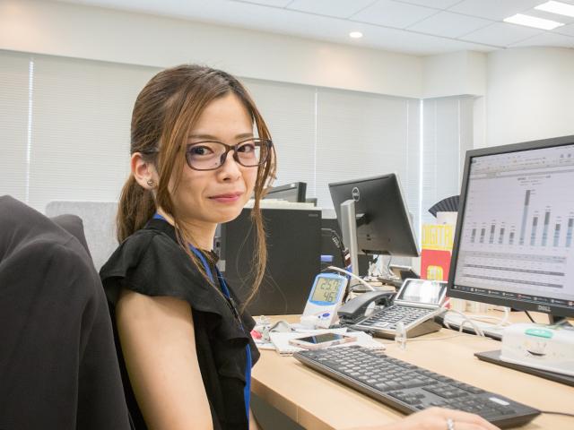 株式会社 オープンドア/【Webディレクター】東証一部上場/総合旅行比較サイト『トラベルコ』のUI/UX設計