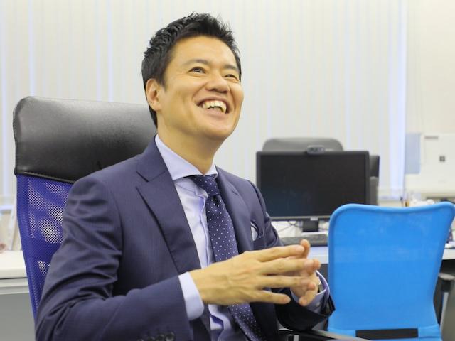 スカイリーフ 株式会社/【SES営業!!】事業拡大のため、即戦力と ...