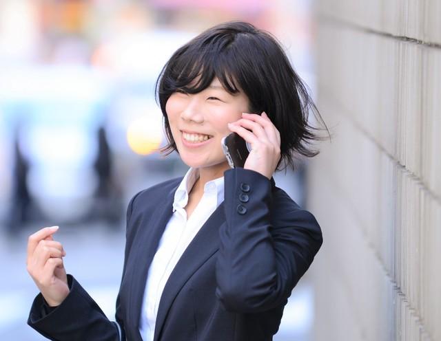 株式会社 エージェント /【広島勤務!転勤なし!】企業の売上UPに貢献するセールスプロモーション責任者候補募集