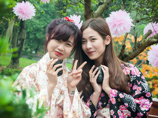 Framgia Inc.(フランジア・ジャパン)/<海外勤務> IT×Edu!大学でリアルなITを日本語で教える教師