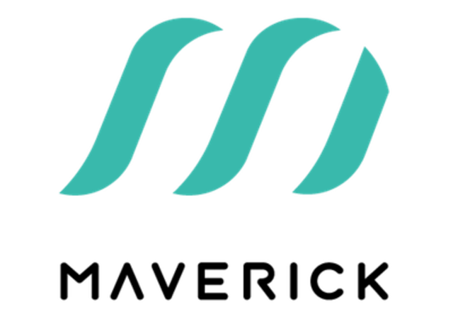マーベリック 株式会社の求人情報