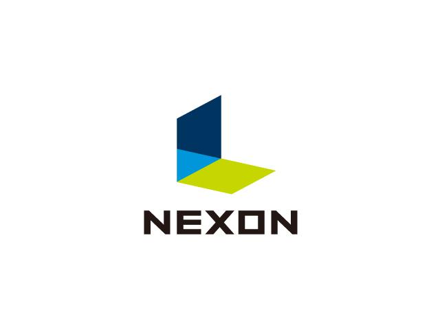 株式会社 ネクソン/■ゲームビッグデータを使った仕事ができます!!■データアナリスト