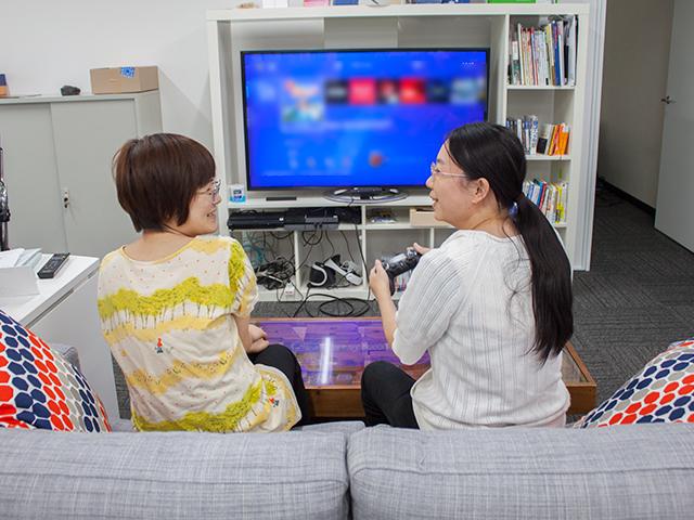 株式会社 フィラメント/【2Dデザイナー】新規大型IPタイトルの制作メンバー募集!