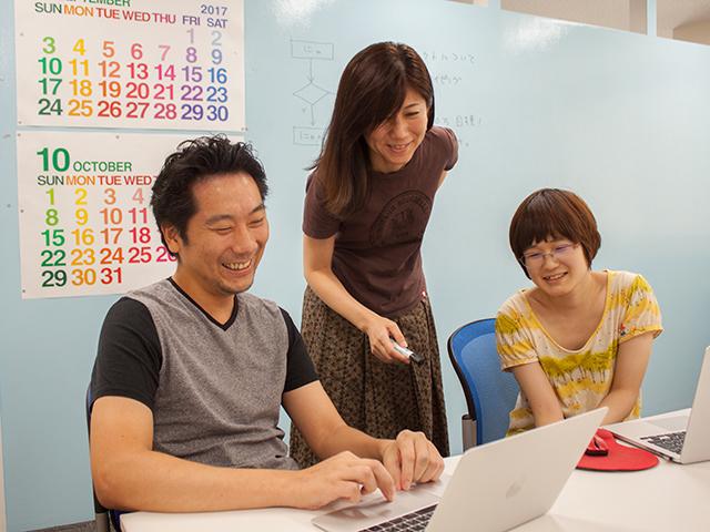株式会社 フィラメント/【3Dデザイナー】新規大型IPタイトルの新規プロジェクトメンバー募集!