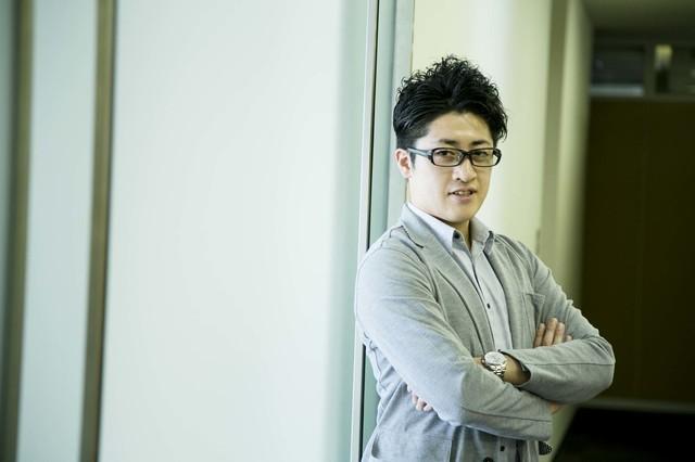 バルテス 株式会社/【■転勤なし■】テスト管理ツールのUIデザイン+コーディング@福岡
