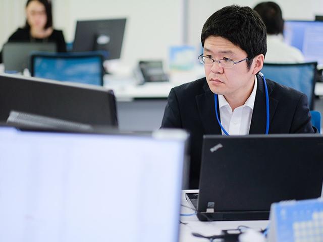 株式会社 キットアライブ/【WEB開発エンジニア】Salesforceの導入・開発実績は道内トップクラス!5年後、10年後も必要とされる存在に
