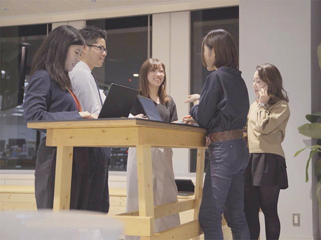 株式会社 マテリアル/【翻訳・通訳担当者募集!】アジアNo.1 PR企業で人と人、人と企業のつなぐ翻訳・通訳者募集!