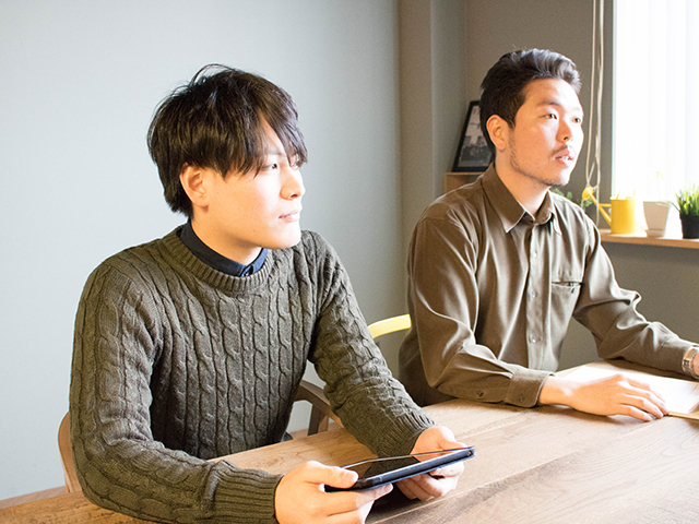 株式会社 吉川国工業所/【東京オフィスのリニューアルにつきデザイナー募集】ブランドリニューアルにつきオフィスを一新します!!一緒にブランドを盛り上げていただける方を急募です。