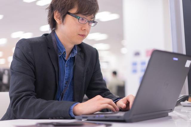 株式会社 デジタルハーツホールディングス/セキュリティアナリスト