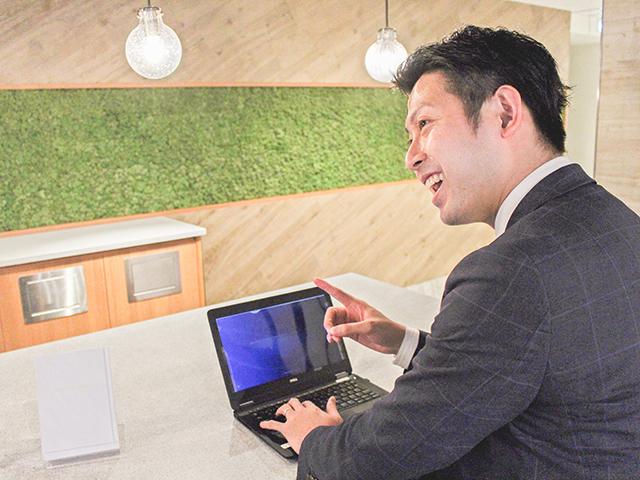 株式会社 Blue Star/【リーダー候補】☆Webエンジニア☆若手でもマネジメントスキルが付けられる!27歳の若手リーダーも活躍中!【平均残業10時間】