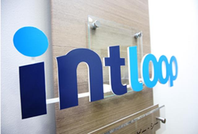 INTLOOP 株式会社/デジタルコンサルティング事業の立ち上げコアメンバーを募集しています