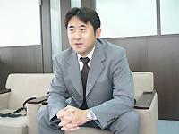 英進設計工業 株式会社/【機械設計技術者(CAE解析)】※京都勤務