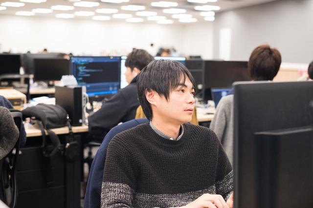 株式会社 10ANTZ/【分析エンジニア】10ANTZとともに成長してくれる分析エンジニアを募集!