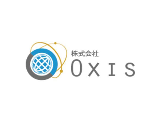 株式会社 オキシスの求人情報